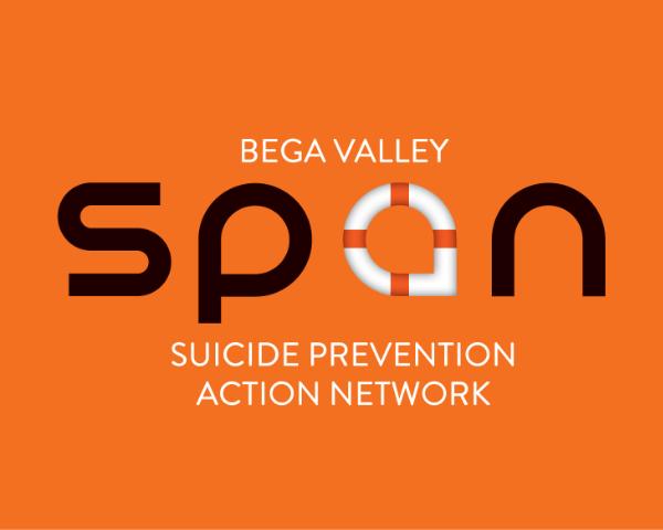 Bega Valley SPAN