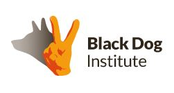 Black Dog Institute