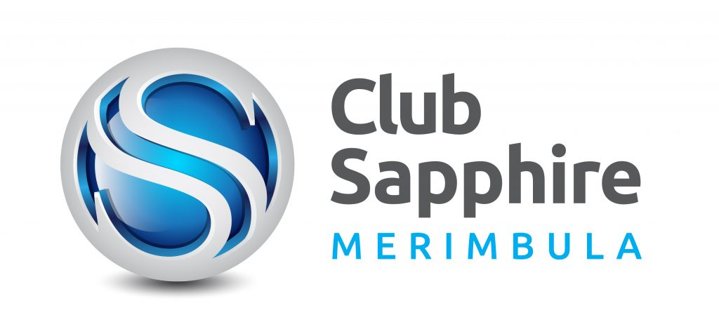 Club Sapphire in Merimbula