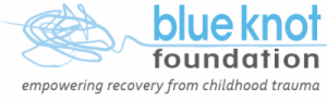 Blue Knot Foundation