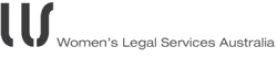 Women's Legal Services Australia
