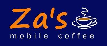 Za's Mobile Coffee