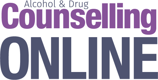 Alcohol & Drug Counselling Online