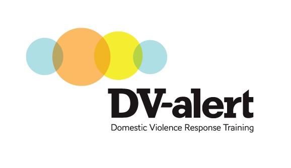 Domestic Violence Response Training