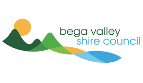 Bega Valley Community Directory