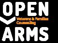 Open Arms - Veterans & Families